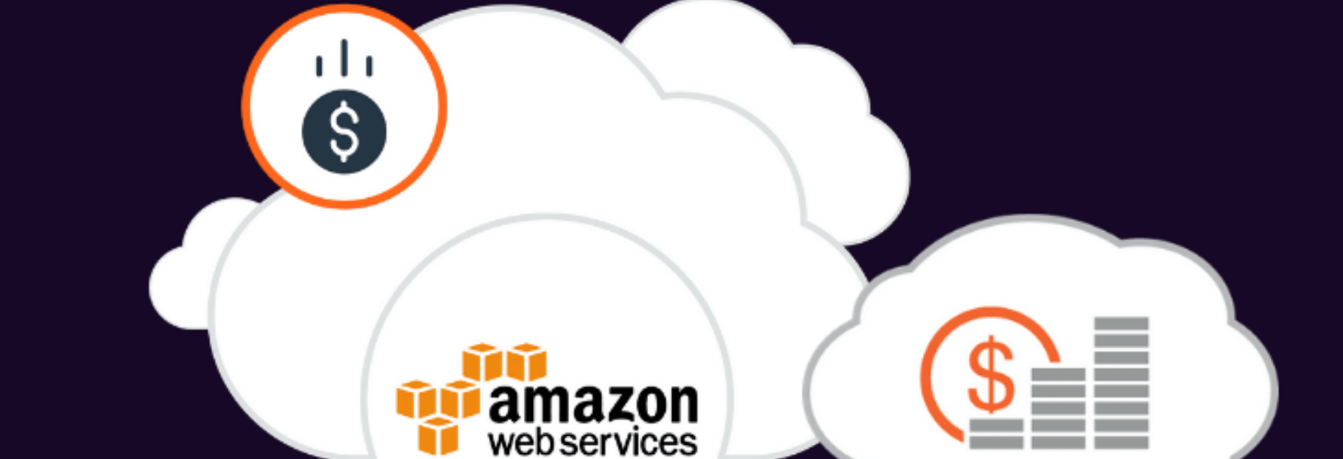 AWS, costoptimization