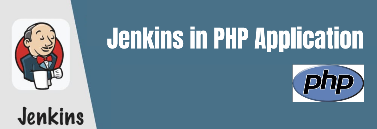 php application