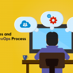 What Makes and Efficient DevOps Process